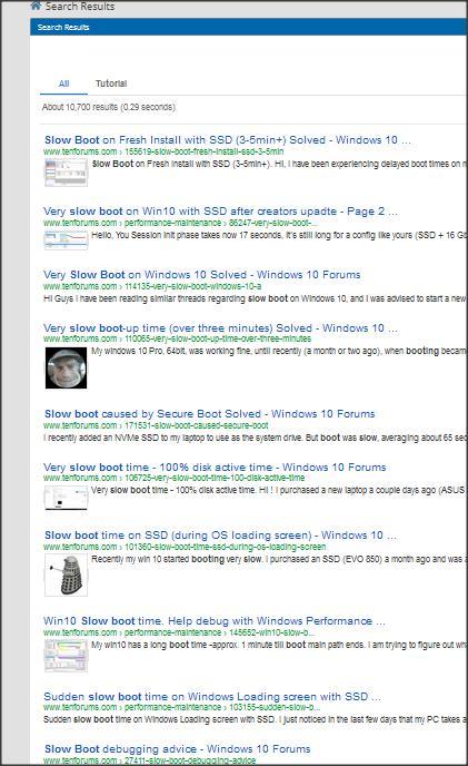 Laptop Boots Slow After Windows Update-1.jpg