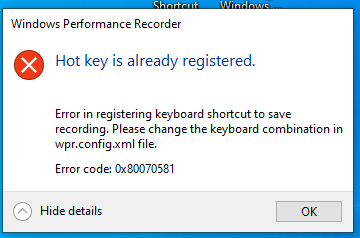 Laptop Boots Slow After Windows Update-wpr-2021.08.01.png