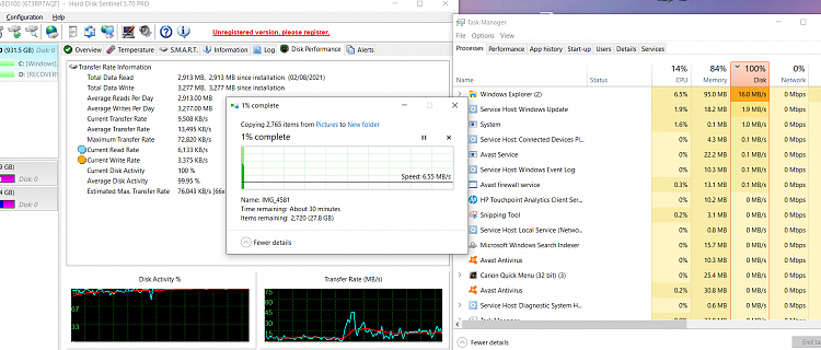 Disk 100% Used Issue, post Windows 10 Update...-hds-capture-2.png