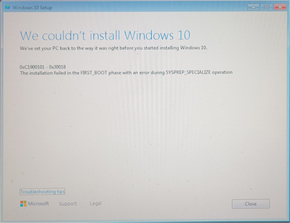 Let's run Win10 on really really old hardware-1-20210808_014120d.jpg