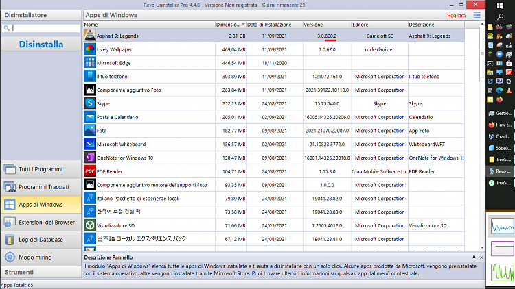How to clean up WindowsApps folder?-image5.png