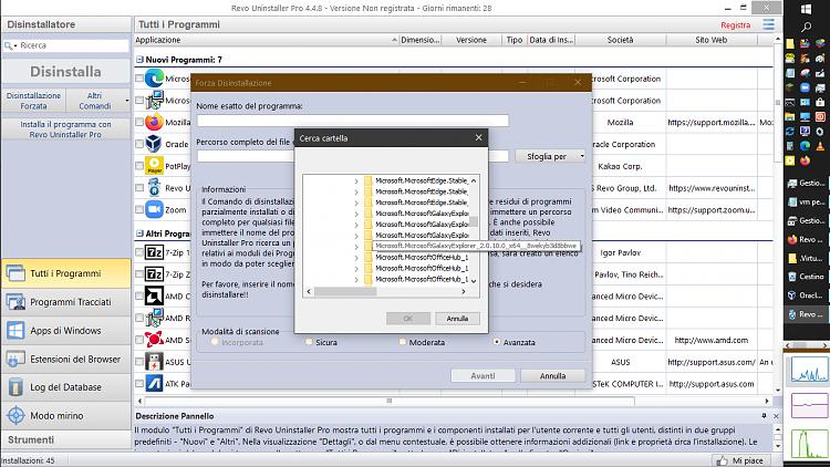 How to clean up WindowsApps folder?-disinstallazione_forzata_1.png