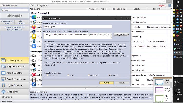 How to clean up WindowsApps folder?-disinstallazione_forzata_2.png