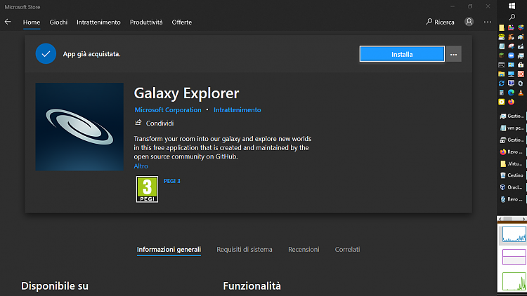 How to clean up WindowsApps folder?-galaxy_1.png