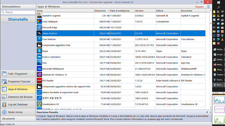How to clean up WindowsApps folder?-galaxy_2.png