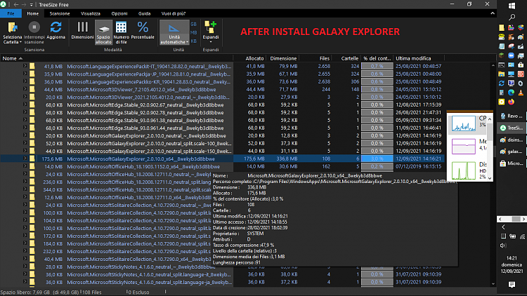 How to clean up WindowsApps folder?-galaxy_3.png