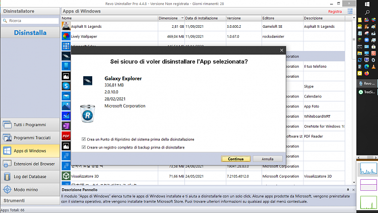 How to clean up WindowsApps folder?-galaxy_4.png