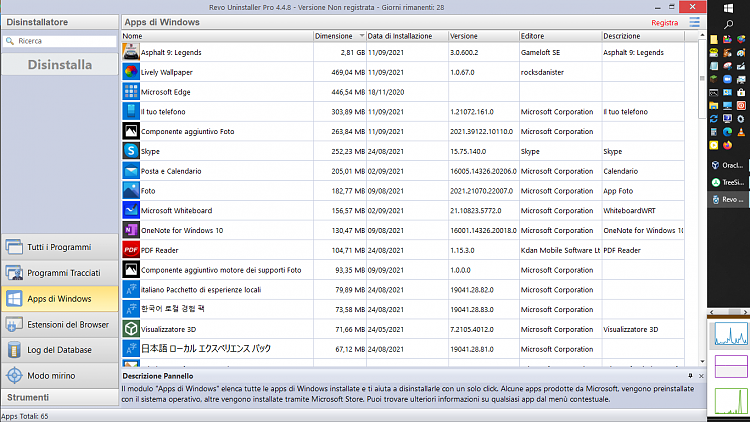 How to clean up WindowsApps folder?-galaxy_5.png