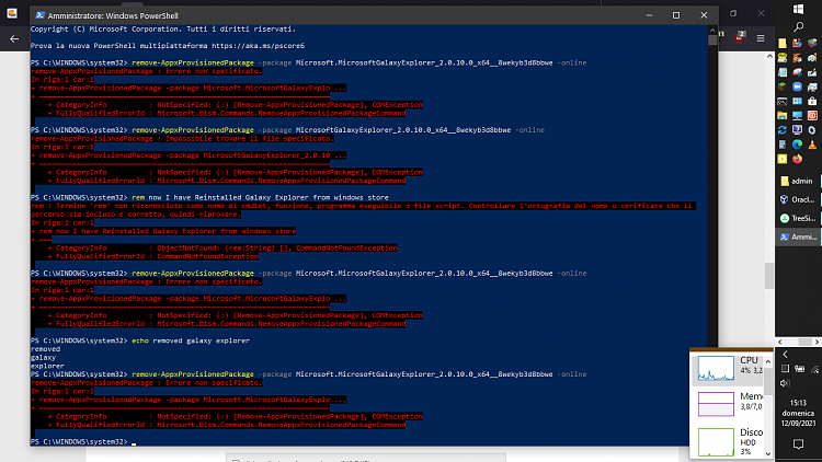 How to clean up WindowsApps folder?-galaxy_7.png