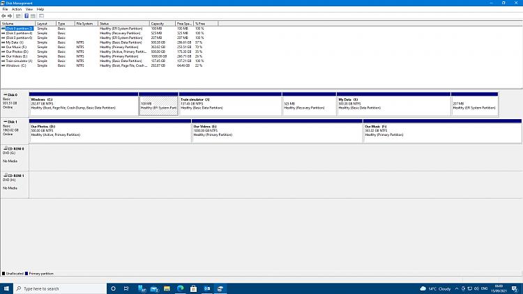 EFI partition-image.png