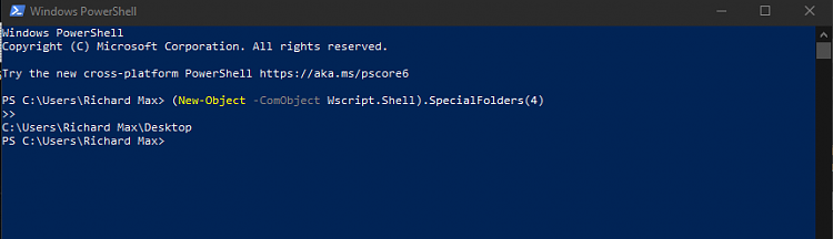 Batch Scripts / Programs.-image.png