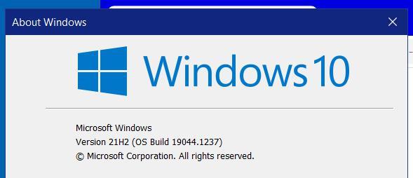 Windows\SoftwareDistribution: 25 apparently empty folders-clipboard-snapshot.jpg