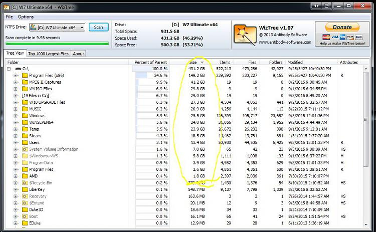 Click image for larger version.  Name:FILES THAT TAKE DRIVE SPACE - HEAVY HITTERS.jpg Views:2 Size:144.6 KB ID:35457
