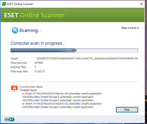 Click image for larger version.  Name:eset2.PNG Views:25 Size:41.3 KB ID:35546