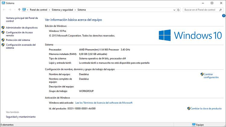 Unable to Use All RAM installed  Solved - Windows 10 Forums