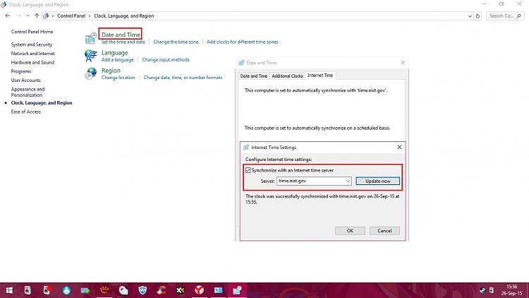Windows Time is constantly out of sync-capture_09262015_155631.jpg