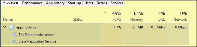appmodel (2) - burst of CPU use for a few minutes occasionally- why?-snap-2015-10-02-15.44.56.jpg