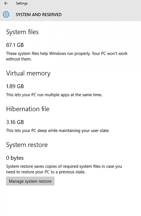 WIndows 10 taking up 80GB?-windows-10-2.png