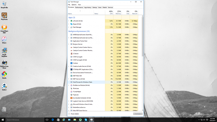 High CPU usage-process1.png