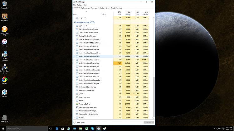 High CPU usage-process3.png