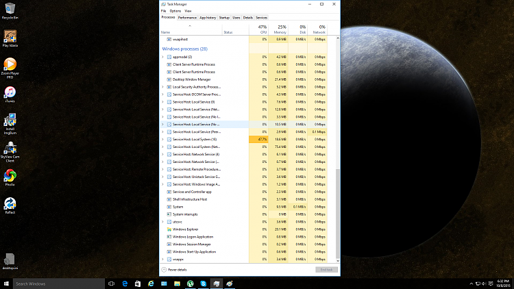 High CPU usage-process3.png