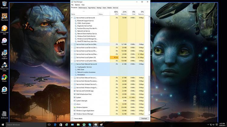 High CPU usage-process4.jpg