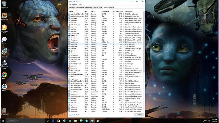 High CPU usage-details1.jpg