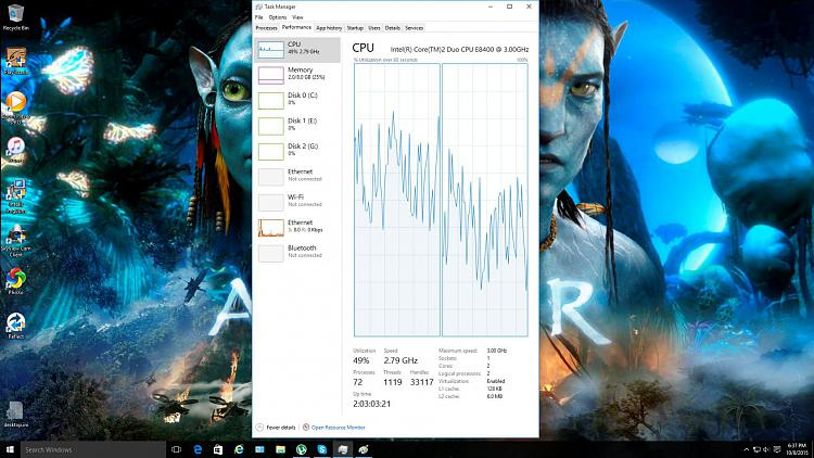 High CPU usage-performance.jpg
