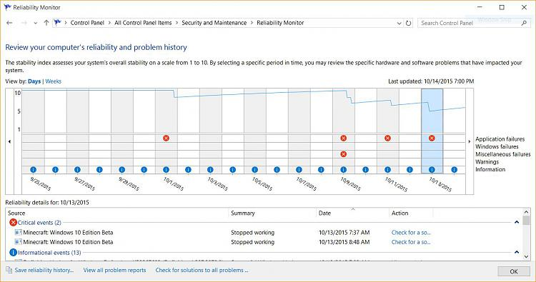 Click image for larger version.  Name:Reliability.JPG Views:4 Size:153.4 KB ID:42815