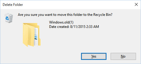 How to delete C:\Windows.old(1) folder-2015-10-21_15-31-24.jpg