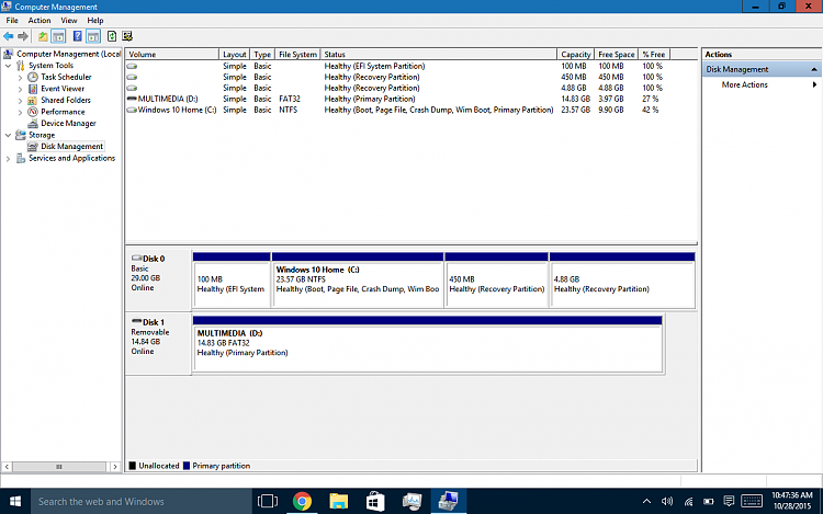 PC Reset and Windows.old-screenshot-212-.png