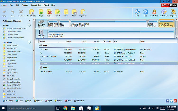 PC Reset and Windows.old-screenshot-215-.png