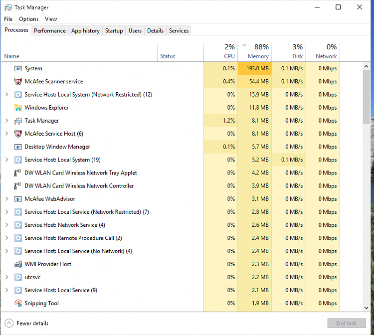 System running super slow with Windows 10-screenshot.png
