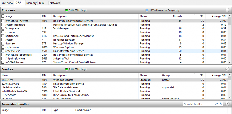 Windows 10 -- high CPU usage is a real issue-wuauser-windows-update-.png