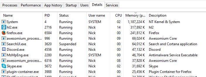 Process taking up alot of memory.-nt.png