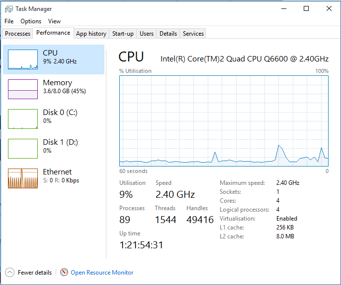 CPU meter in Windows 10-2015_10_30_14_00_561.png