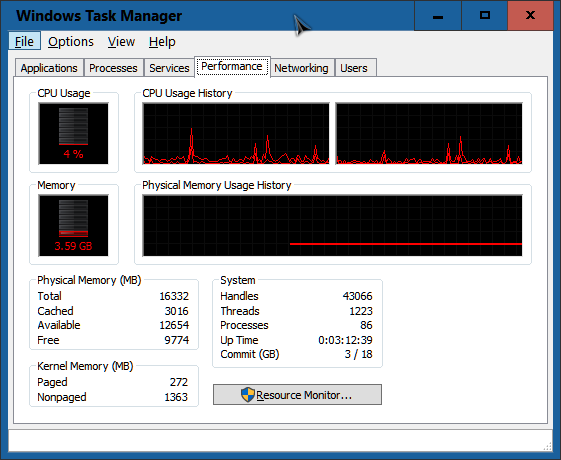 CPU meter in Windows 10-image-002.png