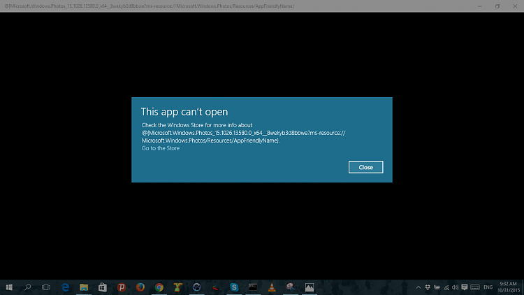 Can't use Windows app including Gallery-screenshot-2015-10-31-09.32.14.png