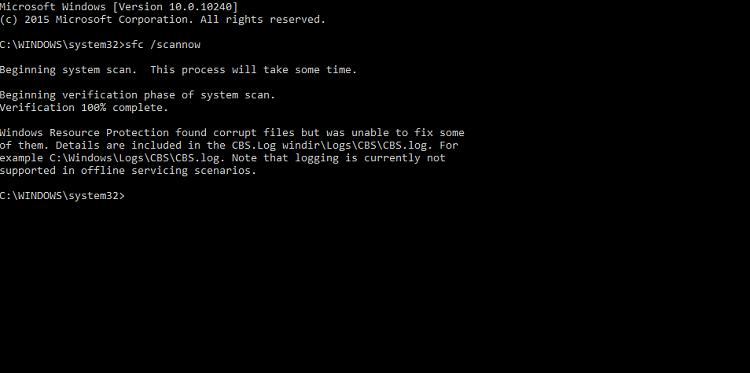 (W10-Errors) Performance / Crashing / Freezing / Boot-Loop [HelpMe]-3opu4kh.png