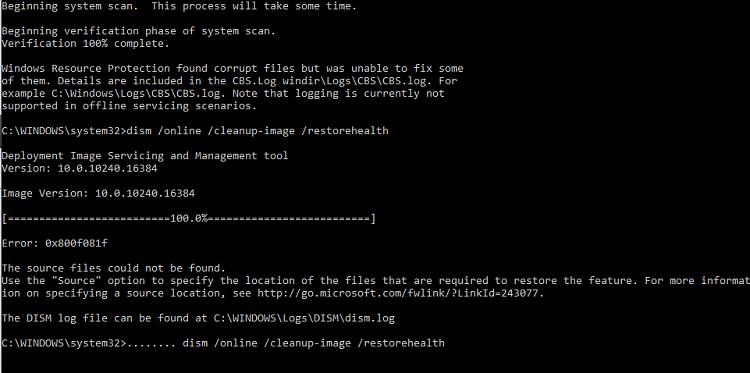 (W10-Errors) Performance / Crashing / Freezing / Boot-Loop [HelpMe]-screenshot_1.png