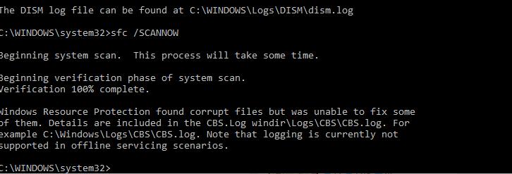 (W10-Errors) Performance / Crashing / Freezing / Boot-Loop [HelpMe]-7tfvbe1.png
