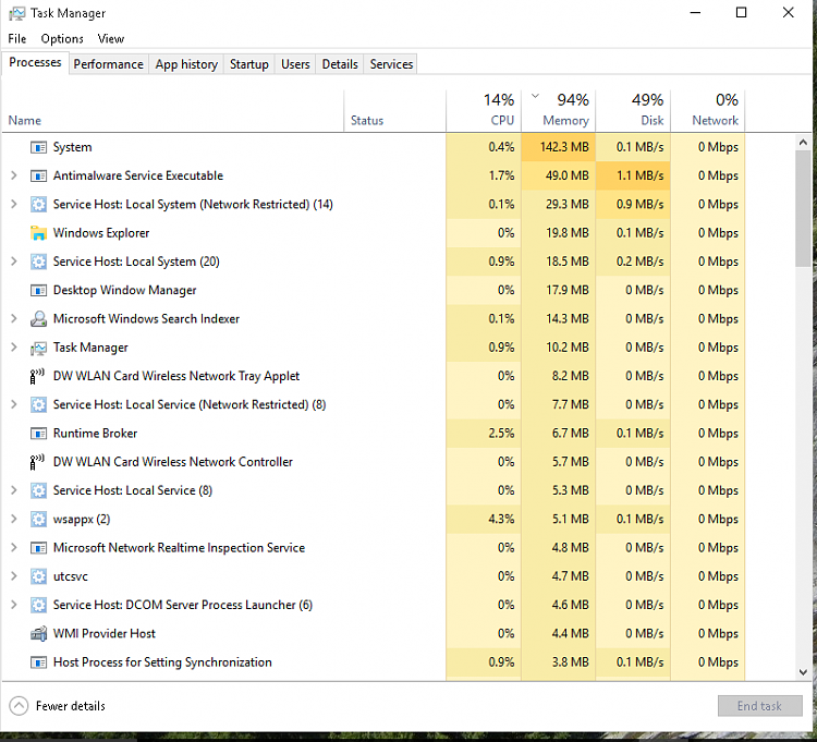 System running super slow with Windows 10-capture.png