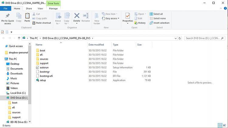 Click image for larger version.  Name:run_install_setup.jpg Views:2 Size:113.7 KB ID:48884