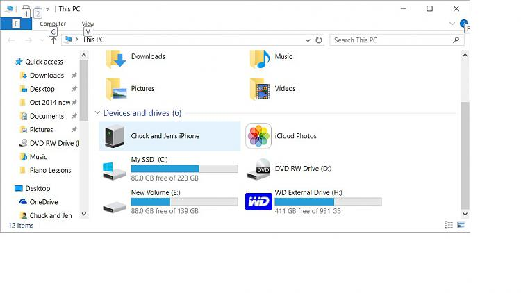 Click image for larger version.  Name:Screen shot win 10 seven forums.jpg Views:4 Size:105.9 KB ID:51681