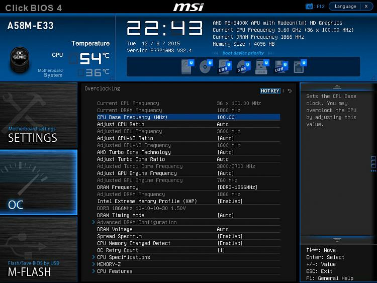 MSI_SnapShot_00.jpg
