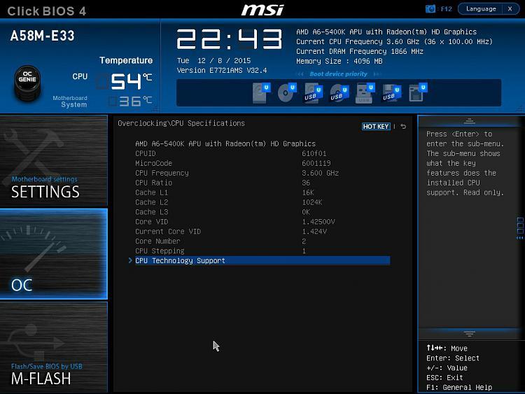 MSI_SnapShot_01.jpg