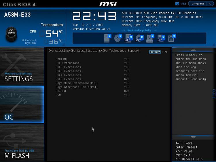 MSI_SnapShot_02.jpg