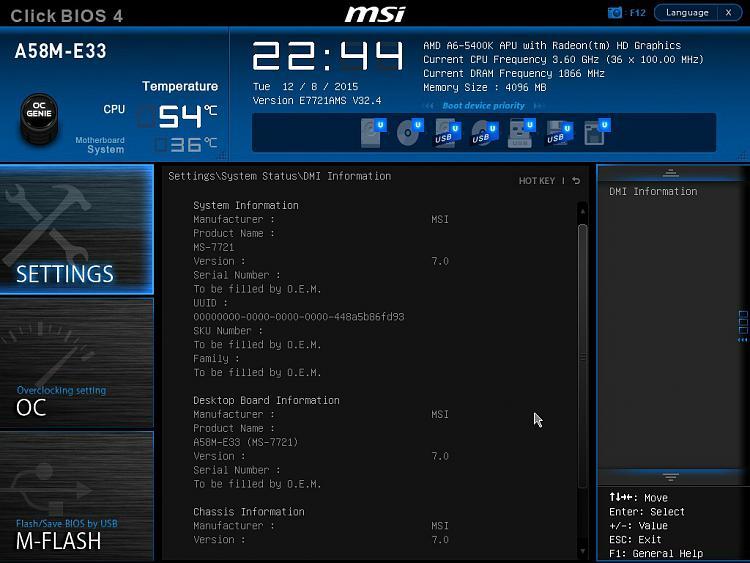 MSI_SnapShot_07.jpg