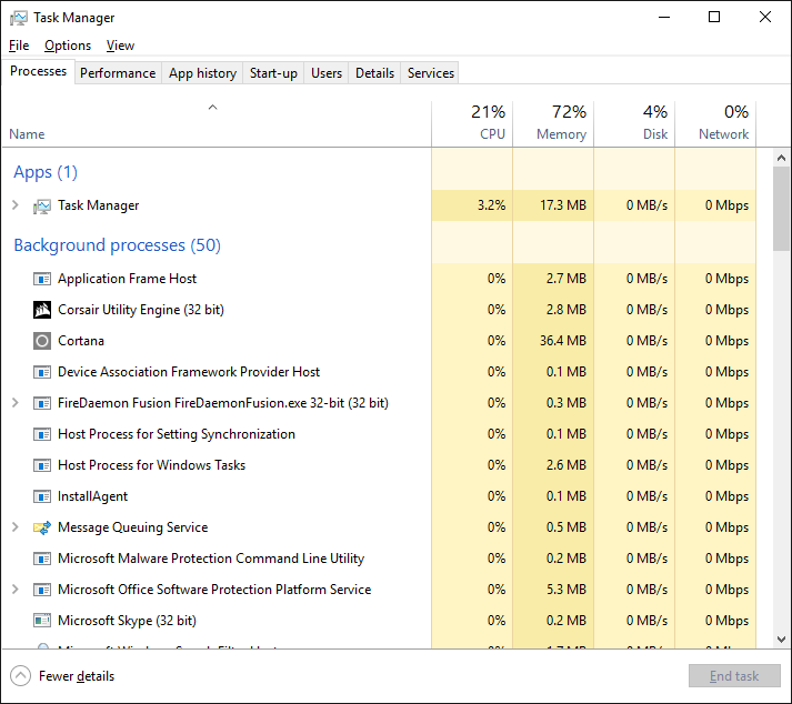High RAM usage while idle-help1.png