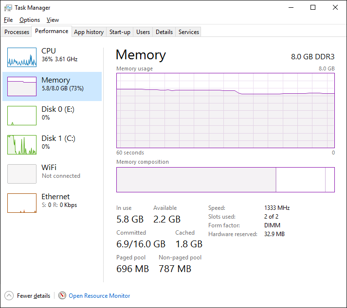 High RAM usage while idle-help2.png